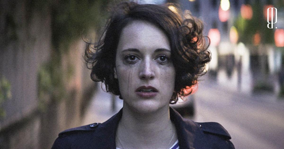5 сериалов, которые идеально смотрятся из-под пледа