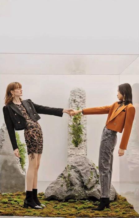 Девушка модель работы легких человека веб девушка модель работа пермь