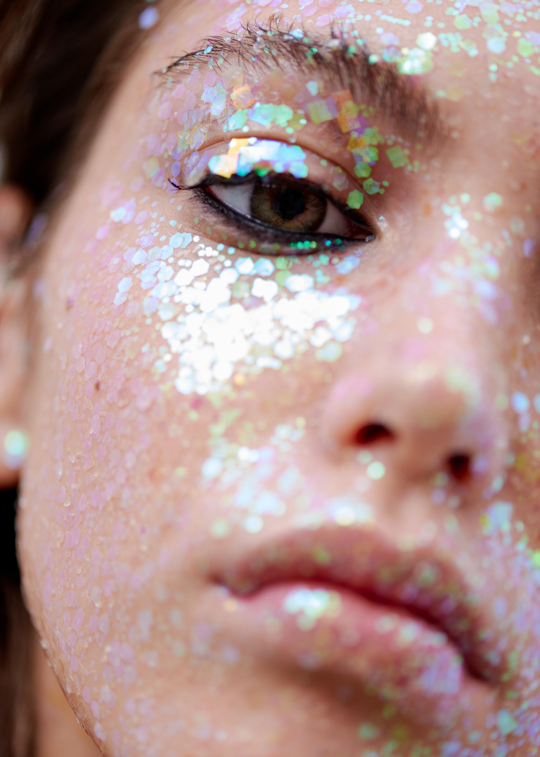 Макияж Oriflame Cosmetics