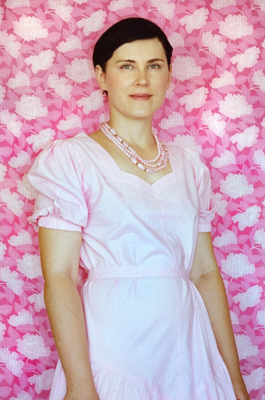 Истории с переодеванием в женское платье