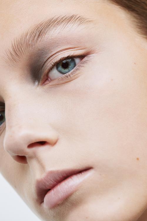 Маски для лица из глины для комбинированной кожи