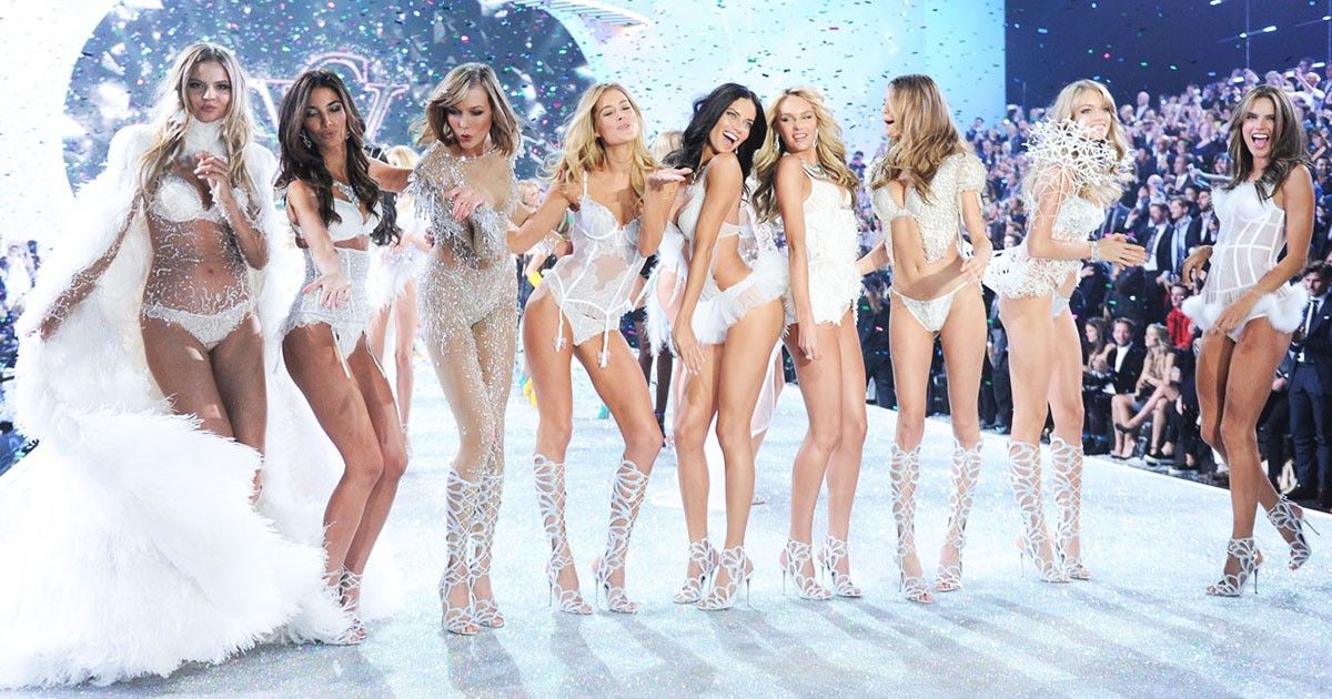 final analysis of victoria secret Financial analyst salaries at victoria's secret can range from $70,424-$88,338 this estimate is based upon 2 victoria's secret financial analyst salary report(s) provided by employees or estimated based upon statistical methods.