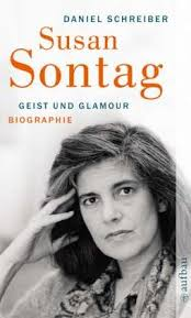 susan sontag woman s beauty Annie leibovitz and susan sontag women but notions of beauty have changed sontag notes that women are less impeded by these expectations than in.