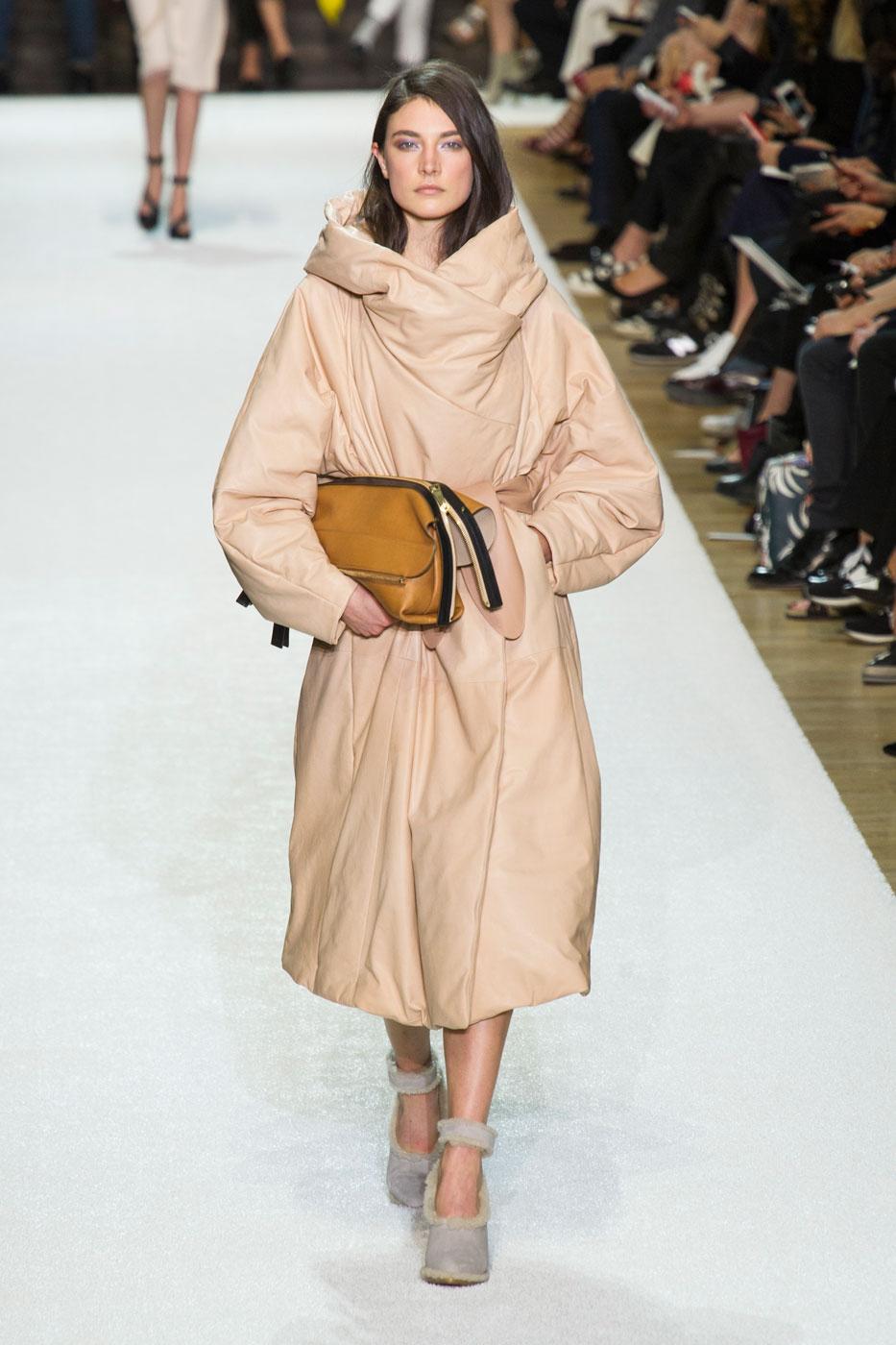 Сумка Givenchy купить, цена 2 500 руб, дата