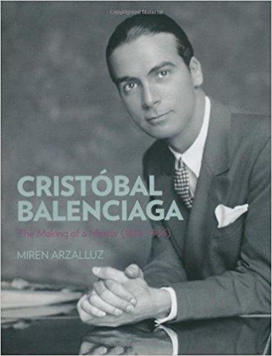 История balenciaga работа 13 создаем информационные модели диаграммы и графики 6 класс