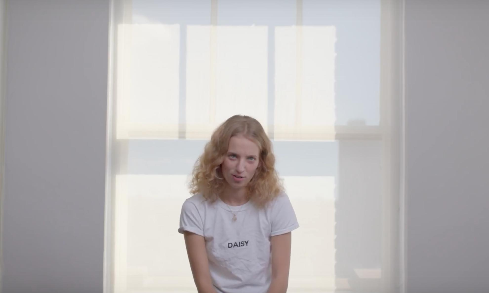 Gucci и Artsy выпустили проект, посвященный гендерному равенству в арт-мире