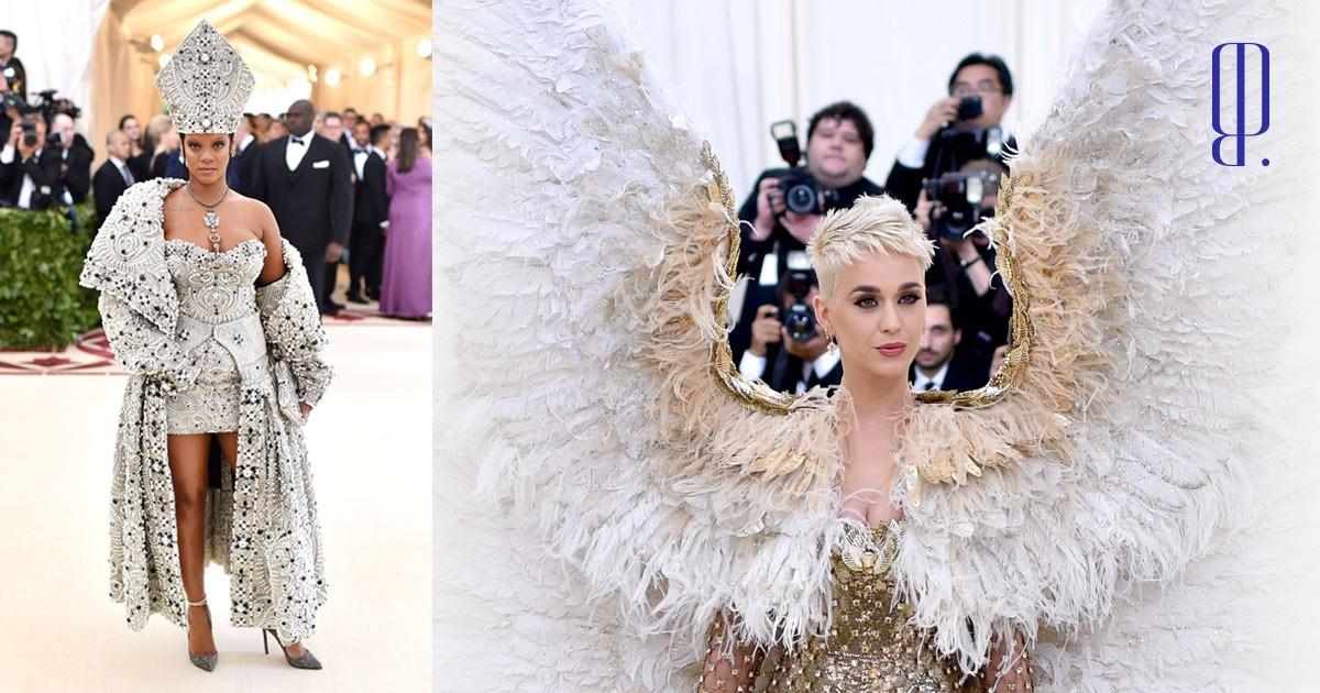 https://theblueprint.ru/fashion/met-gala-2018