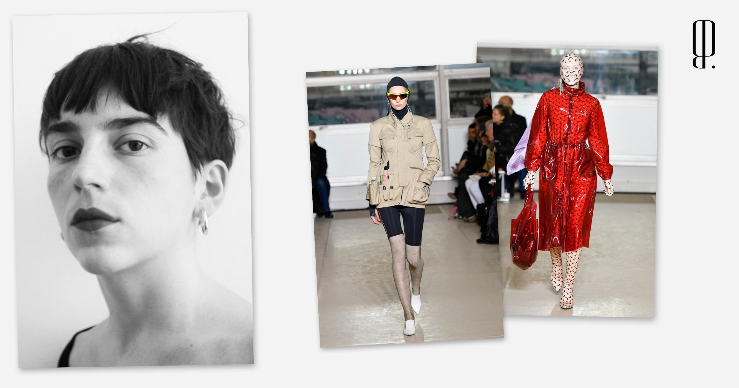 https://theblueprint.ru/fashion/marine-serre
