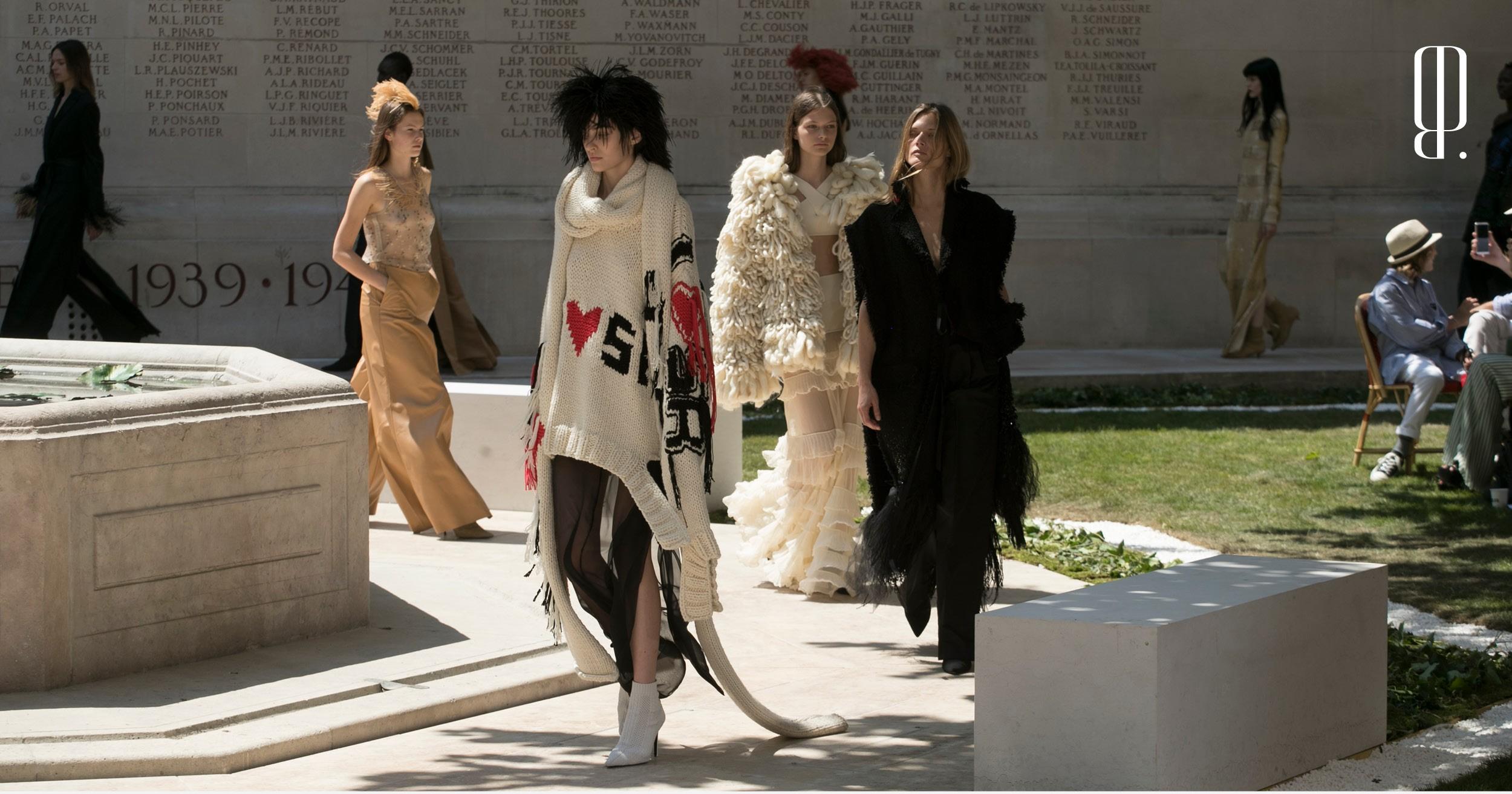 https://theblueprint.ru/fashion/sonia-rykiel-couture