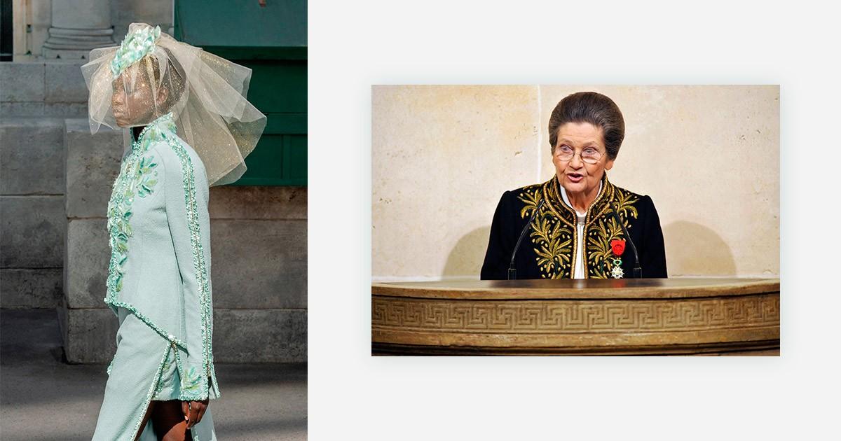 https://theblueprint.ru/fashion/chanel-simone-veil