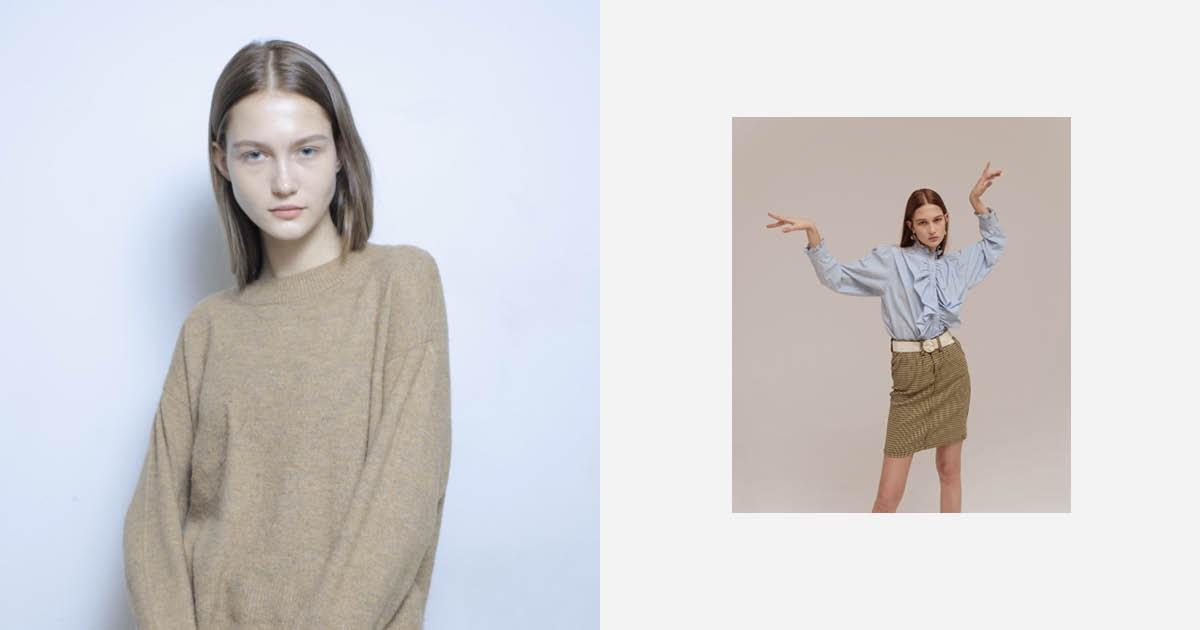 https://theblueprint.ru/fashion/model-of-the-week-vika-evseeva