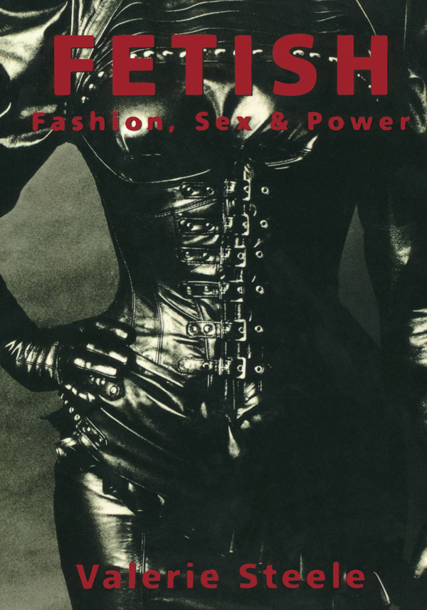 Секс и власть валери стиль